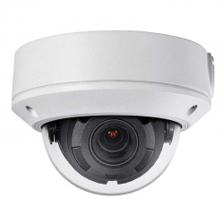 Cámara IP Hikvision DS-2CD1741FWD-IZ 4MP 2.8-12Mm
