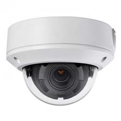 Cámara IP Hikvision DS-2CD1741FWD-IZ 4MP 2.8-12Mm