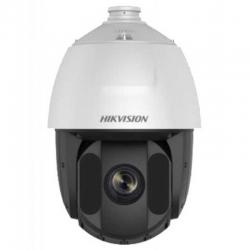 Cámara IP PTZ Hikvision DS-2DE5225IW-AE 2MP 25X