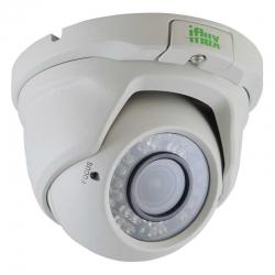 Cámara Iflux ATC22R3VPVF28 1080p 2.8-12mm 20m