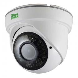 Cámara Iflux ATC22R3SVF28 1080p 2.8-12mm 30m Int