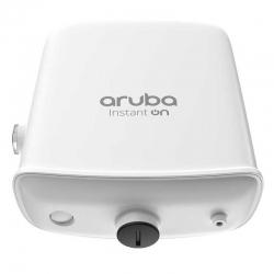 Access Point HPE R2X11A Aruba GigaE PoE Wi-Fi Dual