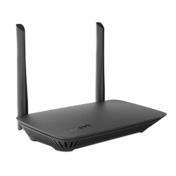 Router WI-FI Linksys E5400 WI-FI Doble banda MegaE