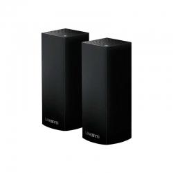 Router WI-FI Linksys WHW0302B Mesh Wifi Tres banda