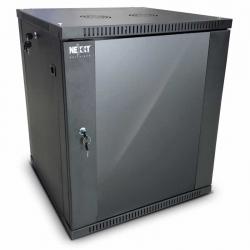 Gabinete Nexxt PCRWESKD18U60FXBK 119' 18U IP20