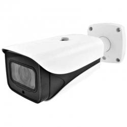Camara CLEAR VISION CFW3802B Hibrido IK10 Zoom X3