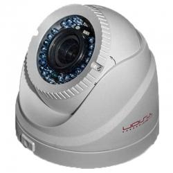 Camara Clear Vision Verifocal 2.8A 12mm IR 40m