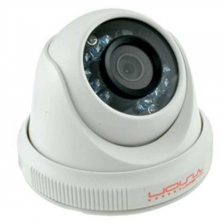 Camara Clear Vision C72056DP IR 20m IP66 2.8mm