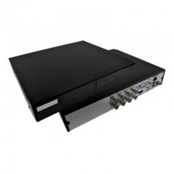 DVR Clear Vision C7208-F1 Pentahibrido 8CH 1080P