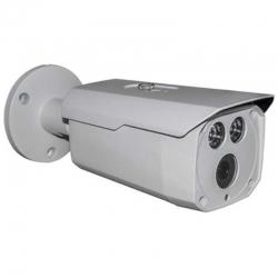 Camara CLEAR VISION CDW2221B Bullet 2MP Serie Pro