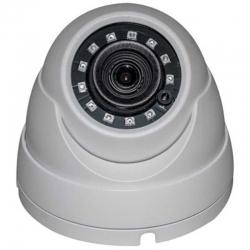 Camara CLEAR VISION CDW2221D 2Mp, IK10, 3.6mm