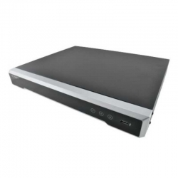 NVR Clear Vision C7616-K2P 16CH H.264 + H.265 PoE