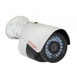 Camara IP Clear Vision C901 PoE 20-30mts 3' H.264