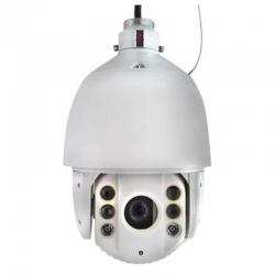 Camara IP Clear Vision C940 PTZ 20x 1.3' 100mts