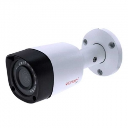 Camara Clear Vision CDW001M 720P IP67 20m CVI