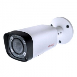 Camara Clear Vision CDW002V 720P IP67 60m 2.7-12mm