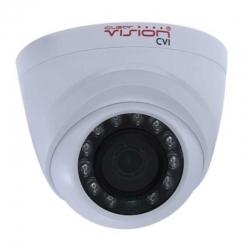 Camara Clear Vision CDW003 720P IR 15m CVI 1MP