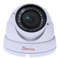 Camara Clear Vision CDW004V 720P 2.7-12mm IR 30m