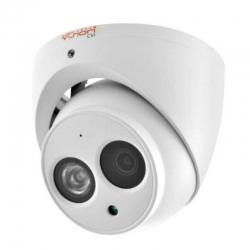 Camara Clear Vision CDW009A 1080P 2MP 50m 3.6mm