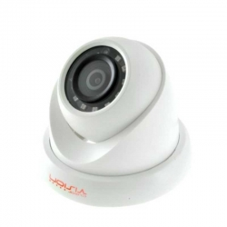 Camara Clear Vision CDW010 H.264 PoE 30m 3.6mm 4MP