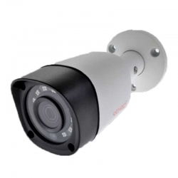 Camara Clear Vision CDW1200B 1080P 20m IP67 3.6mm