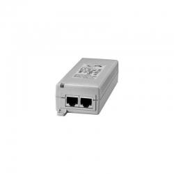 Inyector De Corriente HPE R2X22A Aruba 15.4V DC