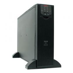 Batería Smart-UPS APC SURTA3000XL 3000VA 120VAC