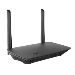 Router WI-FI Linksys E5400 Ac1200 Dual Band 4P
