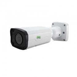 Cámara IP Iflux IC12R3D-VFZ28 2MP 2.8-12mm 30m