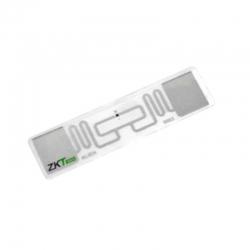 Etiqueta ZKTeco UHF1-TAG2 Tag De Proximidad Uhf