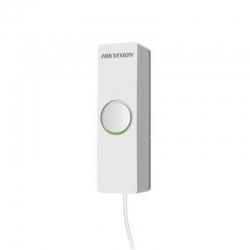 Módulo Hikvision DS-PMWI1 Entrada Inalámbrico