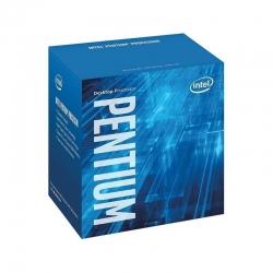 Procesador Intel Pentium G4500 3.5 Ghz LGA1151