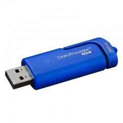 Memoria USB Kingston KC-U1Z32-6SB 32Gb USB2.0