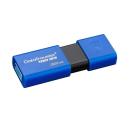 Memoria USB Kingston KC-U7132-6UB 32Gb USB3.0