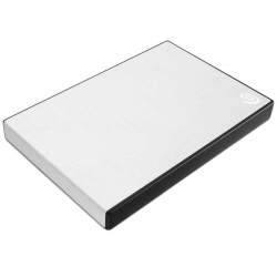 Disco Externo Seagate Backup Plus Slim 1Tb USB3.0