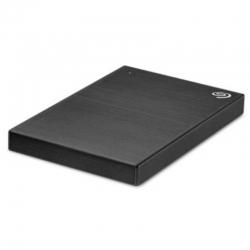 Disco Externo Seagate STHN1000400 1Tb USB3.0 negro