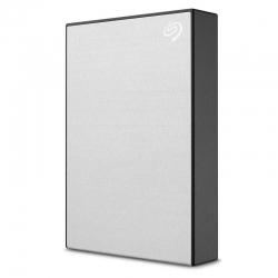 Disco Externo Seagate STHP4000401 4Tb USB3.0 Gris