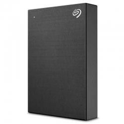 Disco Externo Seagate STHP5000400 5Tb USB3.0 negro