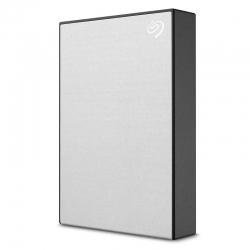 Disco Externo Seagate STHP5000401 5Tb USB3.0 plata