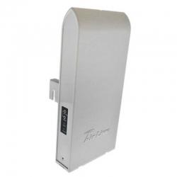 Antena Repetidora Airlive DV236 2.4Ghz + PoE 10dBi