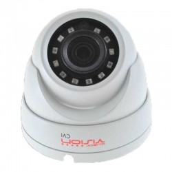 Camara Clear Vision CDW1200D 1080P 3.6mm 30m 2MP
