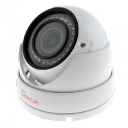 Camara Clear Vision CDW1200DVF 2.7-12mm 1080P 2MP