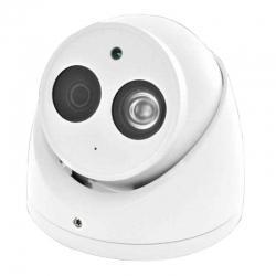 Camara Clear Vision CDW1220D 1080P 3.6mm 50m2MP