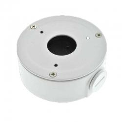 Base Clear Vision CDW134 De Pared Aluminio y SECC