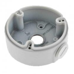 Base Clear Vision CDW135 De Pared Aluminio y SECC