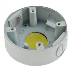 Base Clear Vision CDW13A De Techo Aluminio G3/4'