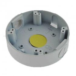 Base Techo Clear Vision CDW13B Domo ´peq Aluminio
