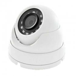 Camara Clear Vision CDW1400MN 3.6mm 30m IP67 4MP