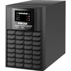 Batería Forza FDC-RT 1000VA 700W Senoidal Pura