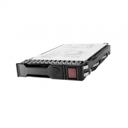 Disco Duro HPE Midline 2Tb hotswap 2.5 SAS 7200rpm